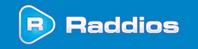 Player Raddios.com